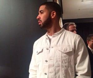 Drake, goals, and luxury image