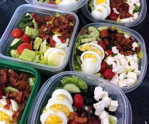 diet, food, and nutrition image