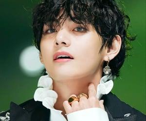 elegance, korean, and prince image