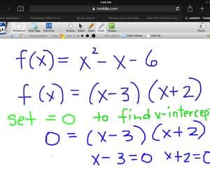 physics tutoring online image