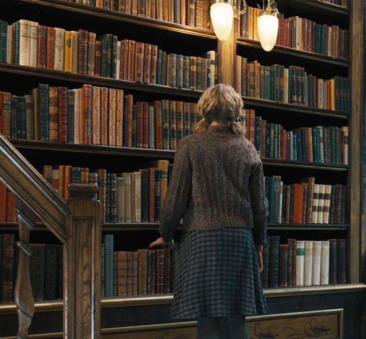 1940s, 40s, and the book thief image