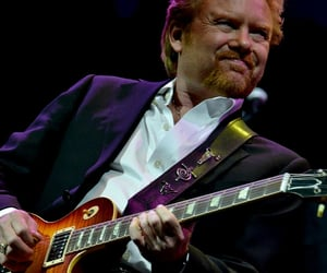 lee roy parnell image