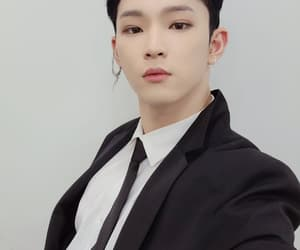 boy, asian, and oneus image