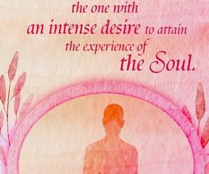 self, soul, and who am i image