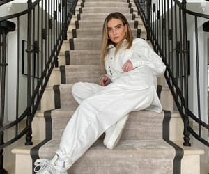 perrie edwards, little mix, and fashion image