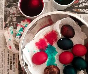 art, create, and work image