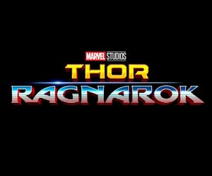 thor, hela, and Hulk image