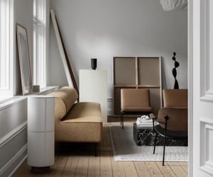 beautiful, beige, and inspiration image
