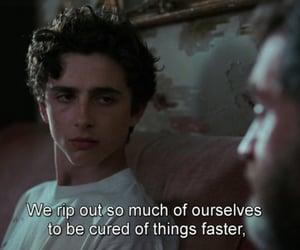 film, actor, and depressed image