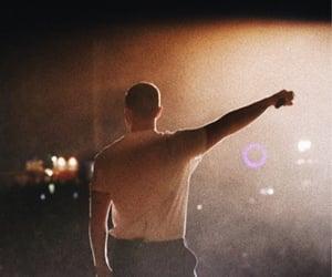 live, conciertos, and Sam image