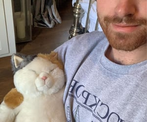 gato, Sam, and smith image