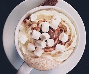 coffee, sugar, and drinks image
