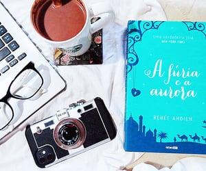 book, livro, and livros image
