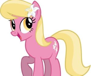 MLP, png, and my little pony image