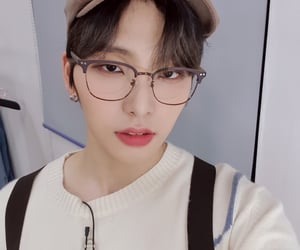 rbw, oneus, and to moon image