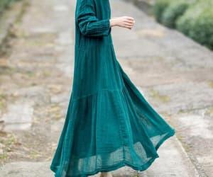 cocktail dress, women long dress, and maxi long dress image