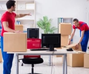 best packers and movers, local packers and movers, and packers and movers cost image
