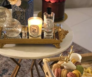 coffee, interior, and قهوة image