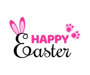 april, happy easter svg, and easter image