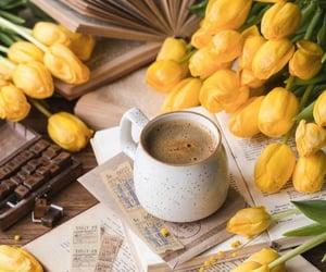 cafe, coffee, and inspiracion image