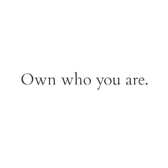 Powerful, self love, and women power image
