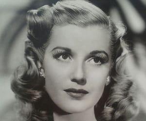 1940 image