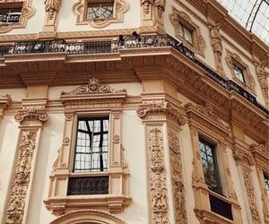 Prada, aesthetic, and architecture image