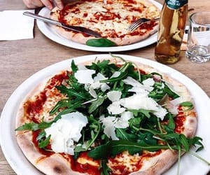 food, yummy, yes and love - image #7867494 on Favim.com