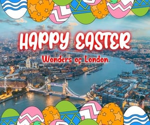 happy easter everyone and 😊 image
