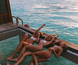 inspo, summer, body and goals - image #7301712 on Favim.com