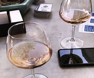 drink and aperitif image