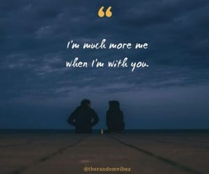 love quotes and romantic quotes image