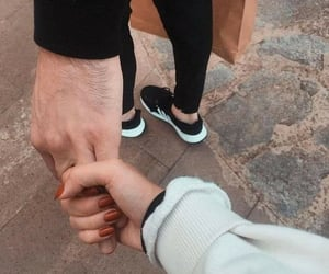 Relationship, romance, and couple image
