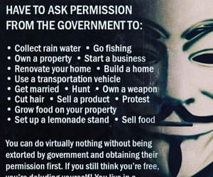 welcome to prison planet, free range humans, and tax farm image