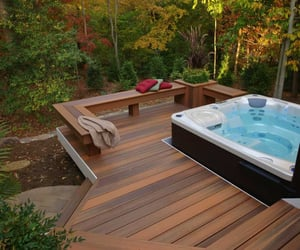 outdoor living room, outdoor inspiration, and inspiration image