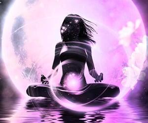 zen and namaste image