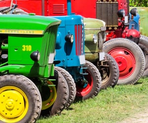 tractor-parts, ford-tractor-parts, and branded-tractor-parts image