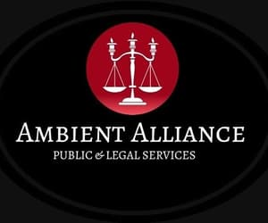lawyers in delhi and ambient alliance image