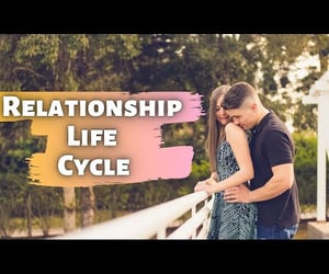 couples, family, and love story image