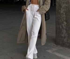 archive, casual, and chic image