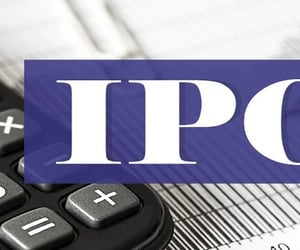 arthlabh.com, ipo news in hindi, and ipo news image