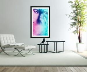 art, fantasy, and pictorem image