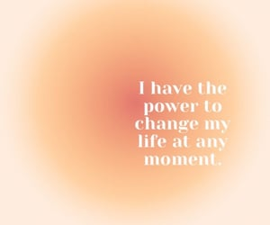 feeling, life, and mind image