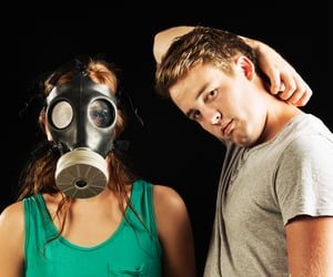 aroma, odor, and dicas image