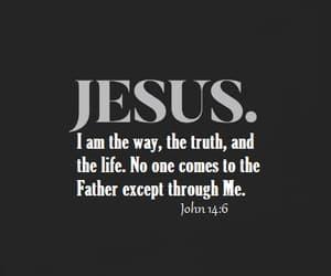 Christ, christian, and glory image