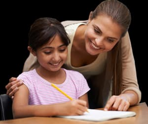 home tutors in delhi, online tutoring services, and home tutor in patna image