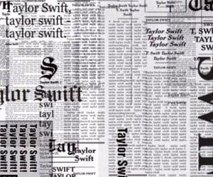 taylorswift reputation image