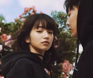 g dragon gd nana komatsu image