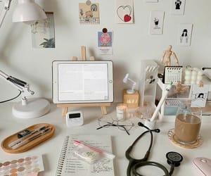 background, decor, and design image