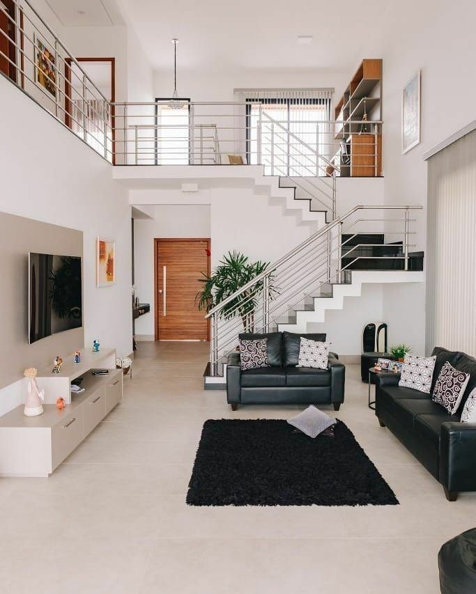 decor, hola, and inspiracion image